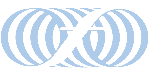 Feldenkrais Logo