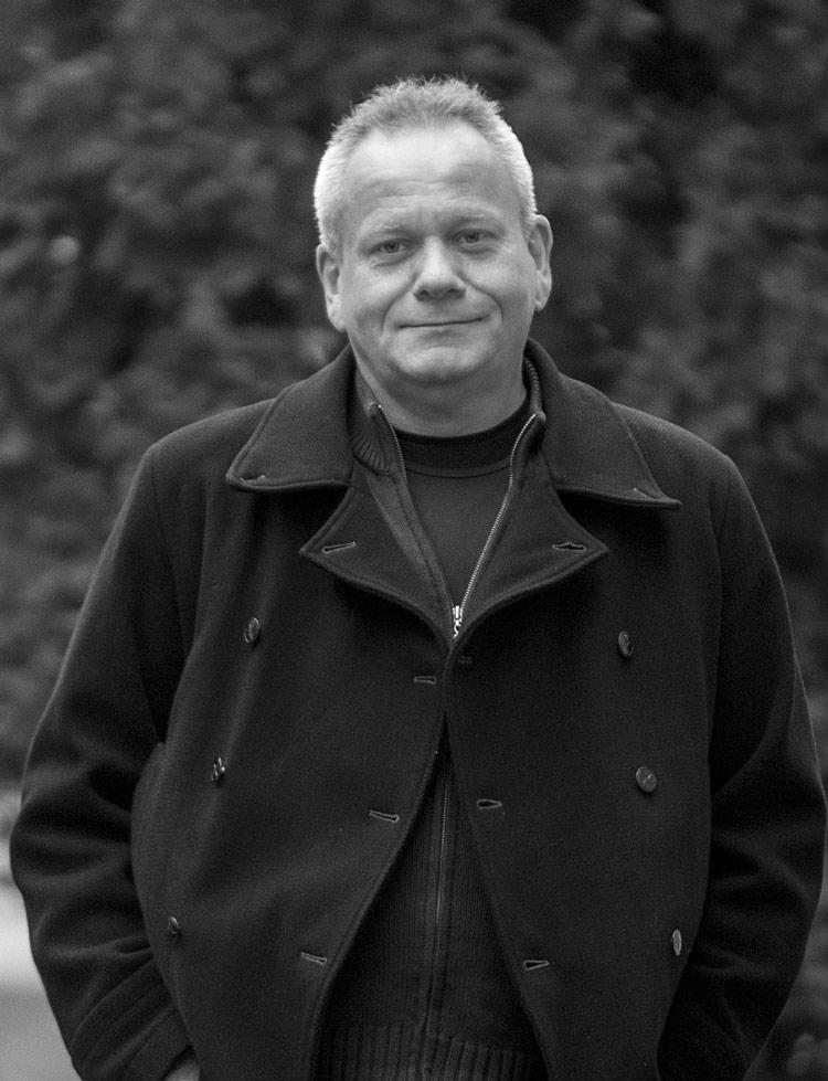 Portrait-Kajetan-Schamesberger